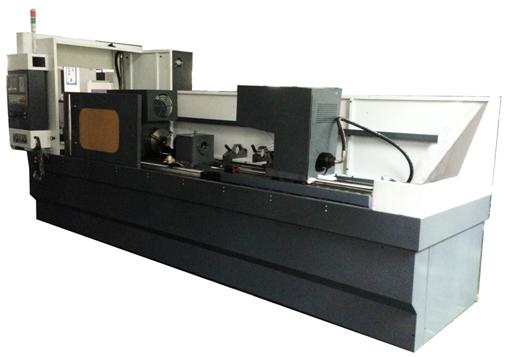 SD-1000台铭数孔精密单轴深孔钻